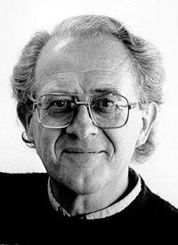Herman Ooms