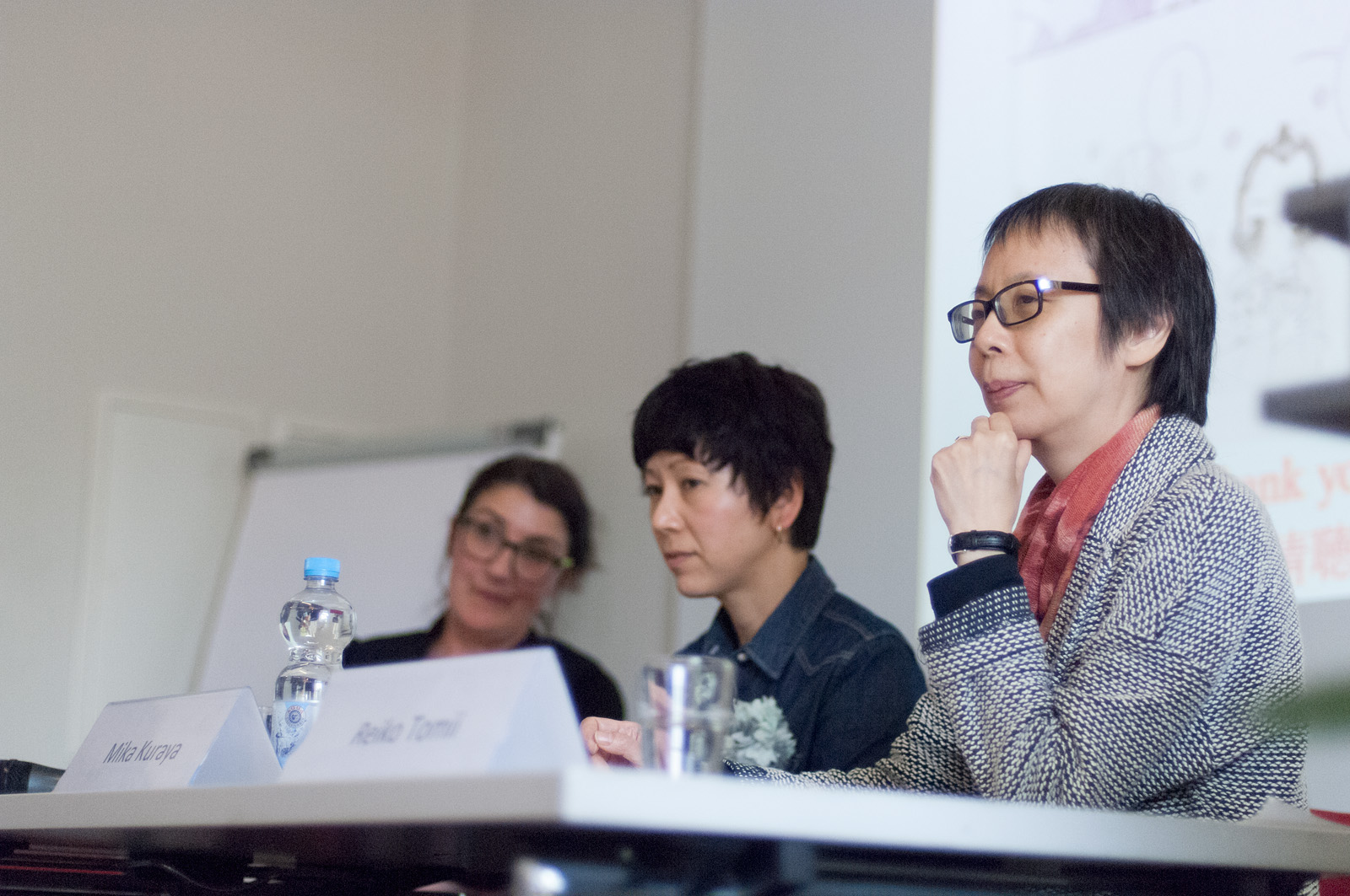 the global context of japan outside Johns hopkins sais japan club, run by japan studies students,  us-japan relations in global context  and outside guests.
