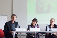 24 October, 2015 | Panel V: Collecting Japan in EuroAmerica and the Formation of a World Art History
