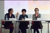 24 October, 2015 | Panel VII: Curating Japan in International Exhibitions