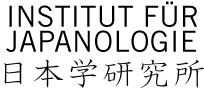 Institut für Japanologie
